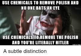 Advice Hitler Meme - 25 best memes about hitler meme hitler memes