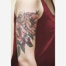 tiny raspberry tattoo tattoos ink inked tattooed tattooist