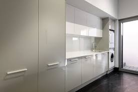 Kitchen Cabinet Makers Perth Perth Laundry Designers U0026 Cabinet Makers
