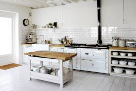 apartment kitchens ideas images of vintage kitchens home design image beautiful