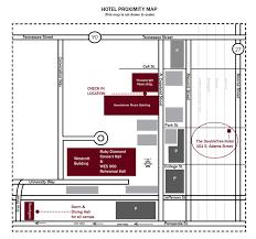 college dorm floor plans hotel information college of music