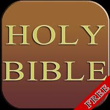bible apk youversion bible apk تحميل مجاني تعليم تطبيق لأندرويد apkpure