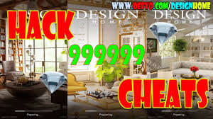 home design diamonds design home hack unlimited diamonds design home cheats working