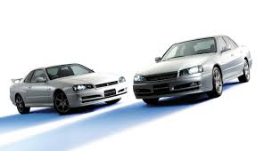nissan r34 skyline review 1998 02 gt turbo gt r