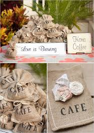 C Favors by 47 Best Wedding Favors Images On Wedding Event