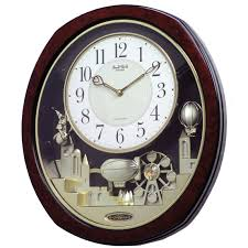 themed clocks shop wall clocks
