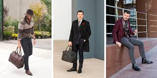 stylish looks for leather boots megri news analysis and blog