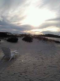 gull cottage tybee island vacation rentals