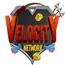 New Home Network Design New Web Design The Velocity Network Home Of All Op Servers