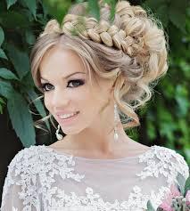 Hochsteckfrisuren Lange Lockige Haare by Best 25 Lange Haare Stylen Ideas On Schnelle Frisuren