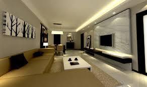 Living Room Light Fixture Ideas Led Ceiling Light Fixtures False Ceiling Lights For Living Room