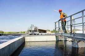 water wastewater treeo center university of florida