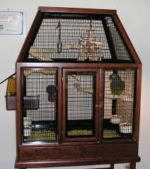 Decorative Bird Cages Wholesale Used Bird Cages 4 Sale Bird Aviary Pinterest Bird Cages