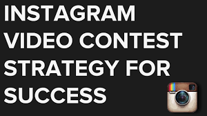 instagram video contest ideas and strategy airbnb u0027s video shorts