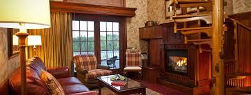luxury lake placid accommodations rooms u0026 suites mirror lake inn