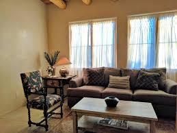 100 southwestern home john b scholz architect inc desert