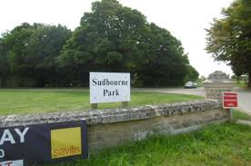 10 homes being built in grounds of sudbourne park near orford