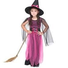 Katniss Everdeen Halloween Costume Tweens Katniss Everdeen Costume Hunger Games Halloween Fancy Dress