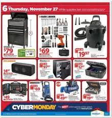 best washer deals black friday walmart black friday ad page 3 xbox one assassin u0027s creed unity