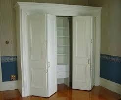 Pictures Of Bifold Closet Doors Bedroom Bifold Closet Doors Closet Doors Frosted Closet Doors