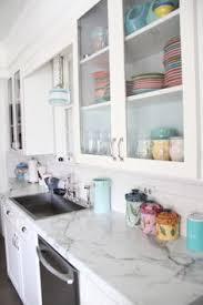 Carrara Marble Laminate Countertops - formica 180 fx travertine silver google search kitchen