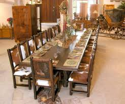 very large dining room table u2013 anniebjewelled com