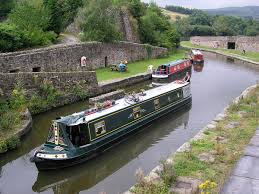 narrowboat wikipedia