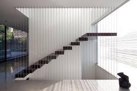 chic modern staircase design interior attractive ideas designing