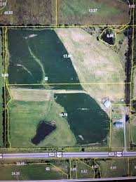 home and 40 acres for sale united country farmland