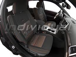 orange jeep grand cherokee car seat covers jeep individual auto design carseatcover eu