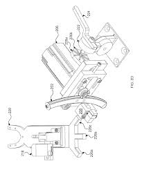 patent us8529463 systems and methods for testing vestibular and