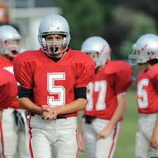 teenage speedo boys 10 benefits of having teen boys huffpost
