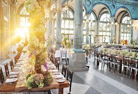 west palm wedding venues flagler museum palm florida 05 wedding flowers bat bar