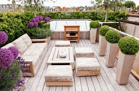 deck furniture layout fancy small outdoor furniture design furniture gallery image and