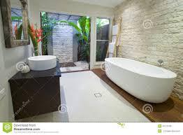 bathroom asian bathroom design 4 asian bathroom vanity