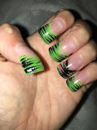 best 25 wide tip nails ideas only on pinterest wide nails opal