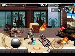 modern combat zero hour apk hqdefault jpg