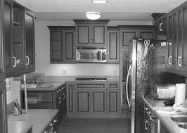 excellent design your own kitchen cabinets online free 36 in ikea