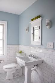 color of toto toilet that matches restoration hardware sink