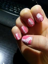 966 best nailed it images on pinterest nail art designs summer