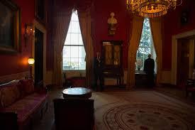 president trump hosts faith leaders at the white house