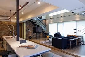 duplex home interior design interior design ideas for duplex contemporary design vintage