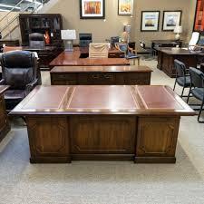 office desk with credenza desk and credenza set office desk credenza executive office desk