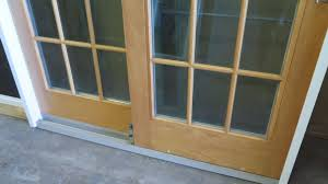 Andersen Patio Door Screen Replacement by Full Size Of Doorfrench Door Screens Wonderful Andersen Patio