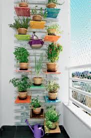 Beautiful Balcony Balcony Decor U2013 Best Balcony Design Ideas Latest
