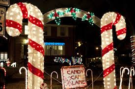 holiday lights st louis st louis hills christmas lights slideshows st louis news and