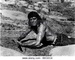 Driscoll S Black Amp White Apache Black And White Stock Photos U0026 Images Alamy