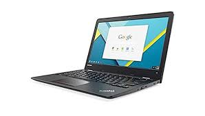 black friday amazon deal amazon black friday lenovo chromebook deal up for grabs