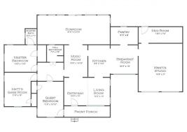 house plans canada canadian home designs floor plans walkout bat house canada