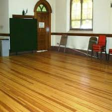 Wood Floor Refinishing Denver Co C S Quality Hardwood Floors 12 Reviews Flooring 2171